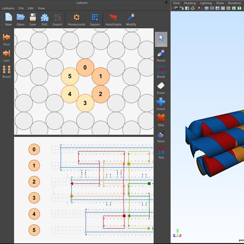 Origami Studio — Design Prototyping | 500x500